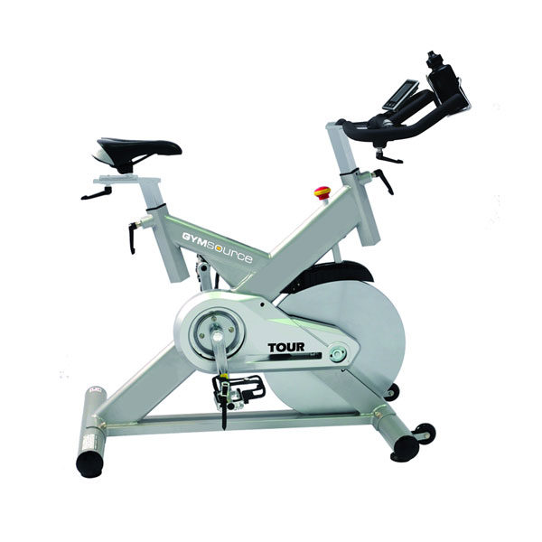 Gymsource Tour Indoor Cycle