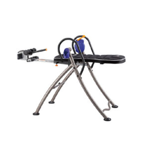 75303 Pro Inversion Table
