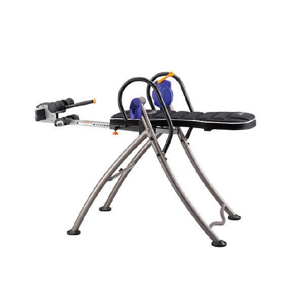 75303 Pro Inversion Table