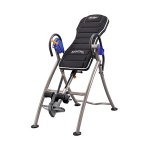 Pro Inversion Table 75303
