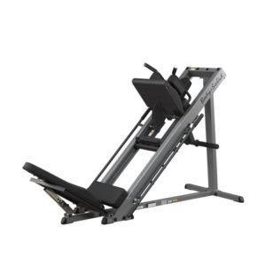 Body-Solid Leg Press and Hack Squat GLPH1100