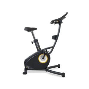 LifeSpan C5i Upright Bike