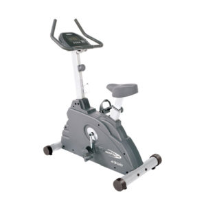 Steelflex XB-4300 Upright Bike