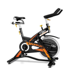 BH Duke Indoor Cycle