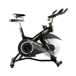 BH Duke Magnetic Indoor Cycle