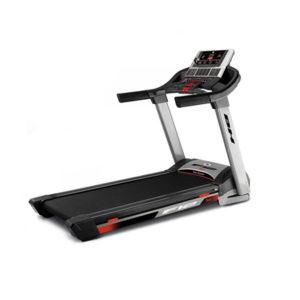 BH F12 Dual Treadmill
