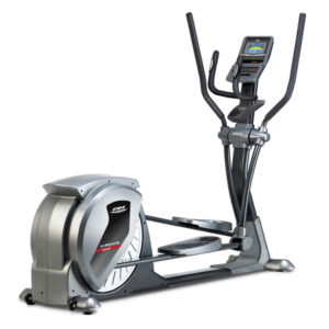 BH Khronos Generator Elliptical Cross Trainer