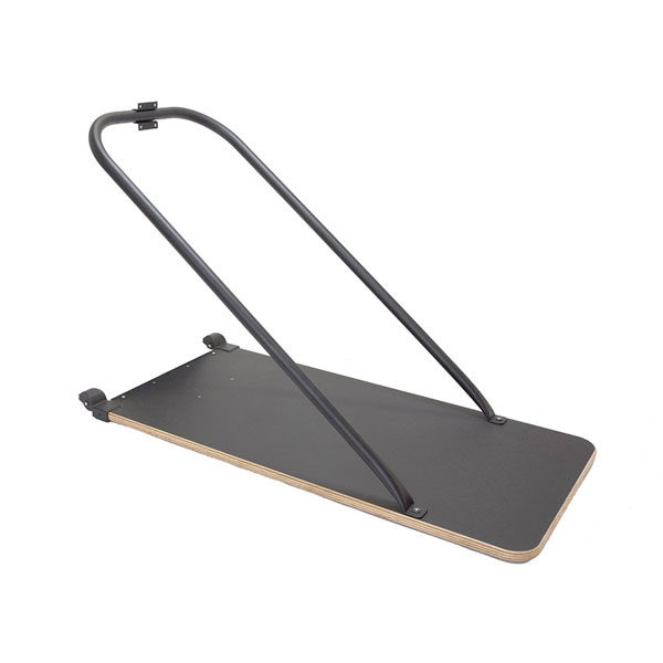 Concept2 SkiErg Optional Floor Stand