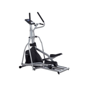 Fitnex E55SG Elliptical Cross Trainer