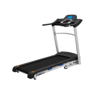 KeepFit 660A Treadmill