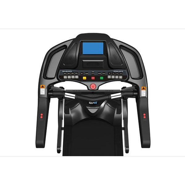 KeepFit 800A Console