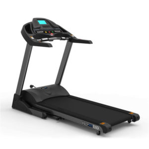 KeepFit 800C Treadmill