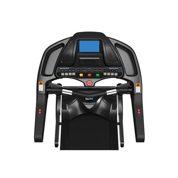 KeepFit 800C Treadmill Console