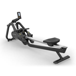 Matrix Magnetic Rower