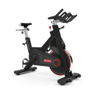 Star Trac Studio 5 Indoor Cycle