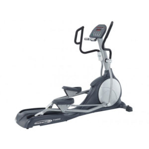 Steelflex XE-7400 Elliptical Cross Trainer