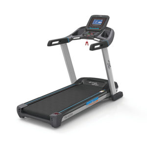 Strength Master TM6050 Treadmill