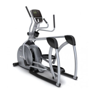 Vision S60 Elliptical Cross Trainer