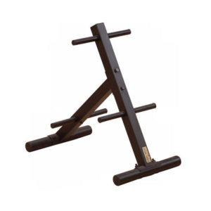 Body-Solid EZ-Load Standard Weight Tree SWT14