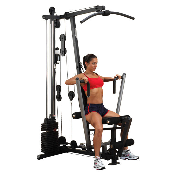 /product/body-solid-g1s-multigym/