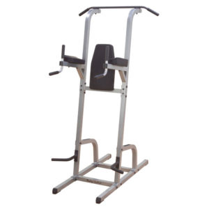 Body-Solid VKR Dip Pull-Up GVKR82