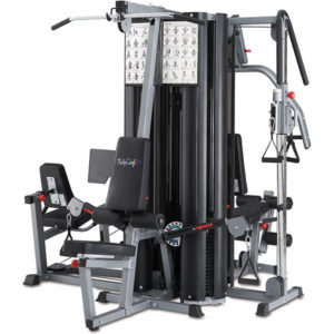 Bodycraft X4 Multi Gym