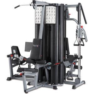 Bodycraft X4 Multi Gym