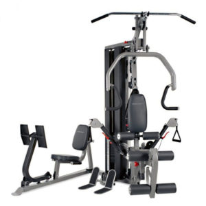 Bodycraft GX Multi Gym