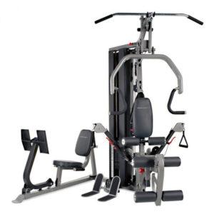 Bodycraft GX Multi Gym