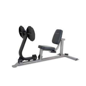 Bodycraft GX Multi Gym Leg Press