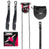 CrossCore180 Kit