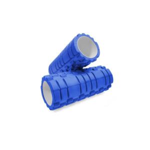 Deep Tissue Foam Rollers