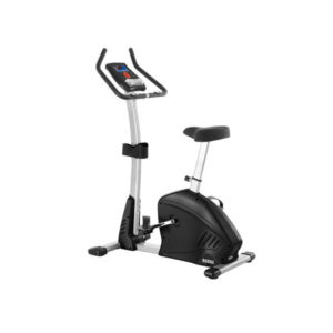 Fitnex B55SG Upright Bike