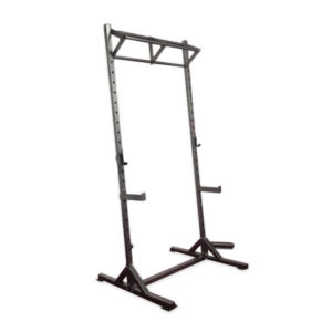 Freestanding Functional Training Rig