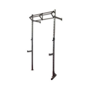 Wall Mount Functional Training Rig