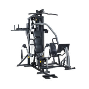 Horizon Torus 5 Multi Gym
