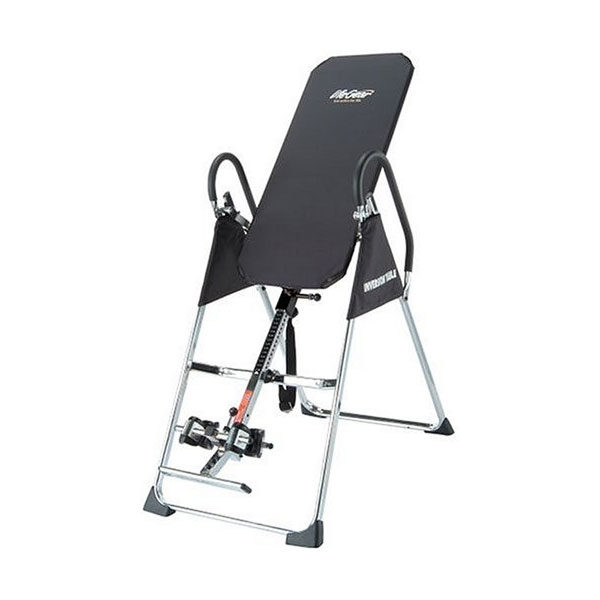 Inversion Table 75112