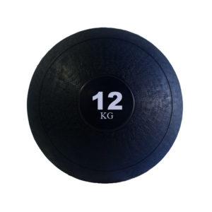 Slam Ball 12 kg