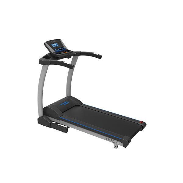 Strength Master TM5030 Treadmill