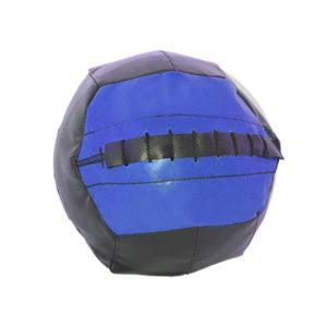 Vinyl Medicine Ball