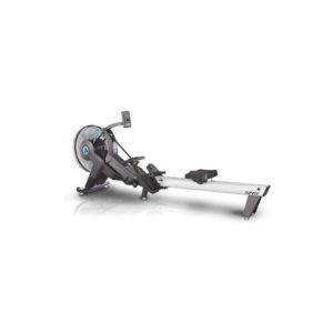 SRS Air Rower