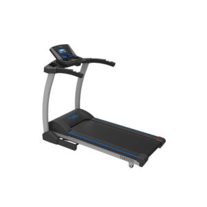 Strength Master TM5050 Treadmill